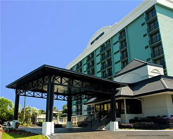 49 charleston sc christmas vacation package 3 days 2 nights best western downtown