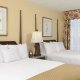 DoubleTree-by-Hilton-Charleston-2-queen-beds