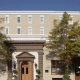 DoubleTree-by-Hilton-Charleston-exterior