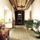 DoubleTree-by-Hilton-Charleston-hallway