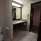 Circus Circus Las Vegas Hotel and Casino bathroom overview