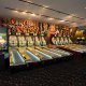 Circus Circus Las Vegas Hotel and Casino skiball
