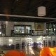 Viva Wyndham Fortuna Beach Resort bar