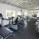 Viva Wyndham Fortuna Beach Resort gym
