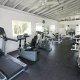 Viva Wyndham Fortuna Beach Resort gym