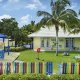 Viva Wyndham Fortuna Beach Resort kids club