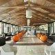 Viva Wyndham Fortuna Beach Resort lounge