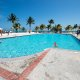 Viva Wyndham Fortuna Beach Resort pool