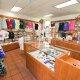 Viva Wyndham Fortuna Beach Resort store