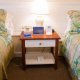 Coastal Waters Inn night stand