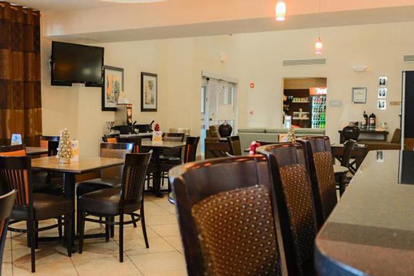 189 4 Days Charleston Cheap Getaway Comfort Suites