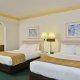 Comfort Suites Maingate East Resort 2 queen room