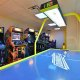 Comfort Suites Maingate East Resort arcade