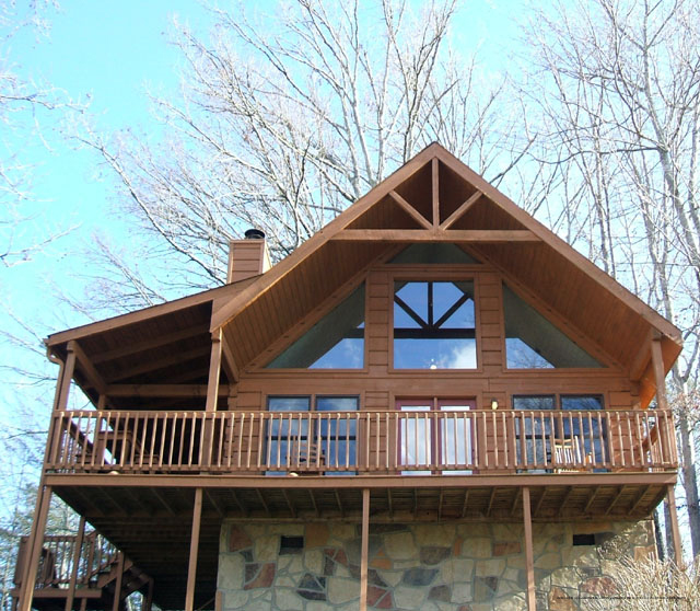 99 3 days 2 nights pigeon forge cheap cabin vacation - 1 bedroom cabins in pigeon forge under 100 ...