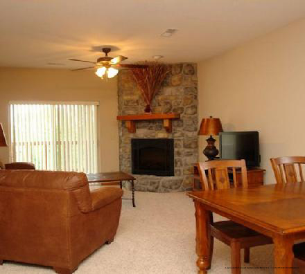 Pet Friendly Family Rooms Branson Mo