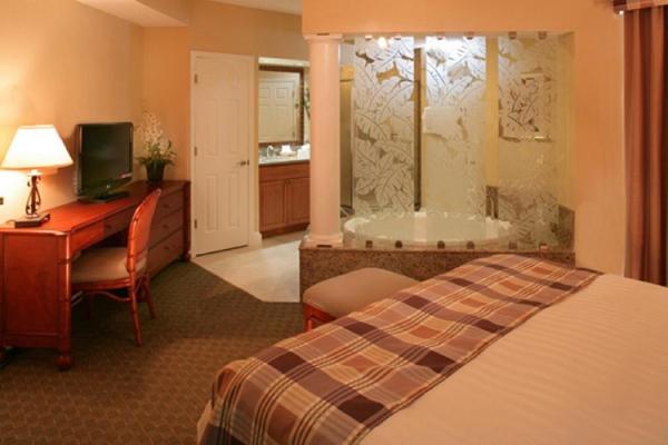 199 Orlando Cypress Pointe Resort 3 Night Christmas Deal