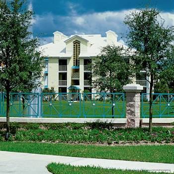 199 Orlando Cypress Pointe Resort 4 Day Christmas Deal