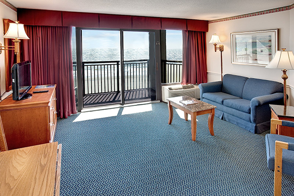 1 Bedroom Hotels In Myrtle Beach Sc Www Myfamilyliving Com