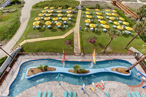 Myrtle Beach Vacations Dayton House Resort Vacation Deals Archives Rooms101 Vacation Deals