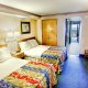 Dayton House Resort 2 room suite