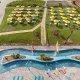 Dayton House Resort lazy river