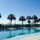 Dayton House Resort pool