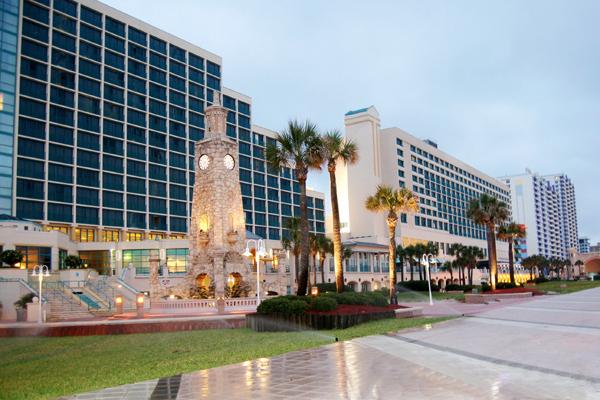 What To Do Around Daytona Beach
