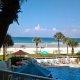 El Caribe Resort view from room
