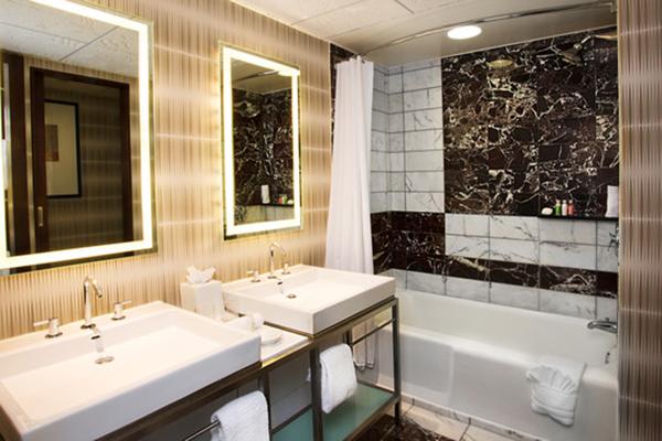 799 Orlando Disney Contemporary Resort Rooms 101
