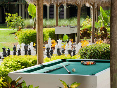 $199 Orlando DoubleTree at SeaWorld 4 Days Family Deal | Rooms 101
