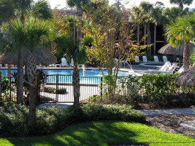 389 Orlando Doubletree At Seaworld 5 Days Thanksgiving