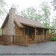 Tranquility, Peace, Relaxation.....Visit the cabins at Eagles Ridge in Pigeon Forge Tennessee today!