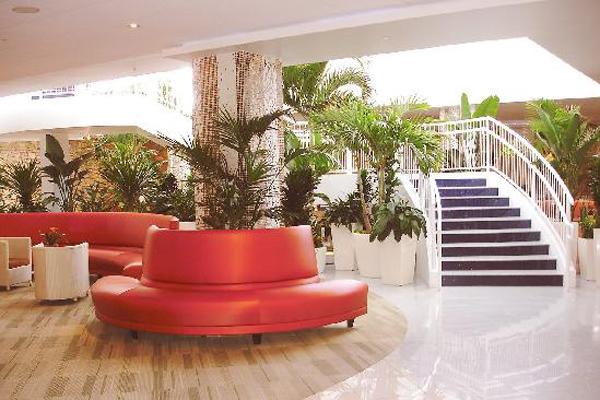 el tropicano riverwalk hotel san antonio 2018 world 39 s. Black Bedroom Furniture Sets. Home Design Ideas