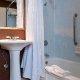 1standard-bathroom