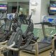 1strive-fitness-center