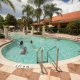 Encantada Resort pool