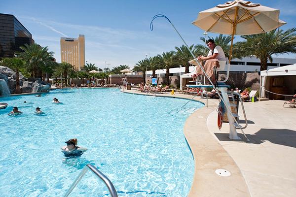 69 Las Vegas 3 Day Excalibur Stratosphere Circus Circus