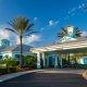 Festiva Orlando Resort exterior