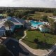 Festiva Orlando Resort overview
