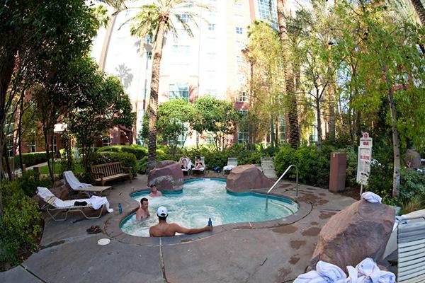 199 Las Vegas Flamingo Vegas Hotel 4 Day Memorial Day