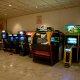 Flamingo Las Vegas Hotel & Casino arcade