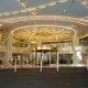 Flamingo Las Vegas Hotel & Casino entrance