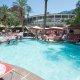 Flamingo Las Vegas Hotel & Casino pool