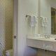 1bathroom