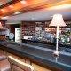 Francis Marion Hotel bar