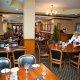 Francis Marion Hotel restaurant