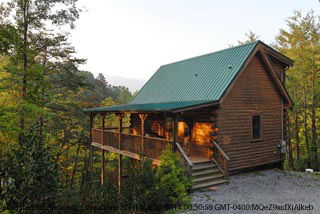 179 gatlinburg 3 day thanksgiving vacation 2 bedroom cabin - 3 bedroom cabins in gatlinburg tn cheap ...