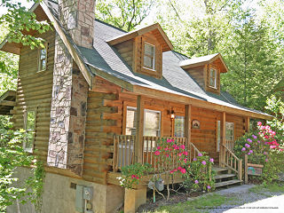 179 gatlinburg 3 day labor day deal 2 bedroom cabin - 3 bedroom cabins in gatlinburg tn cheap ...
