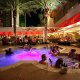 Golden Nugget Hotel and Casino hot tub
