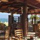 Royal Service Exclusive Pool Bar at Gran Melia Gulf Resort, Rio Grande, Puerto Rico.